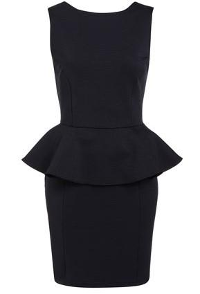Сшить самой платье из трикотажа