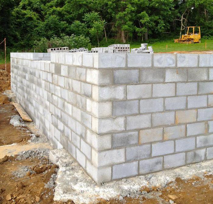 образец графика строительства дома