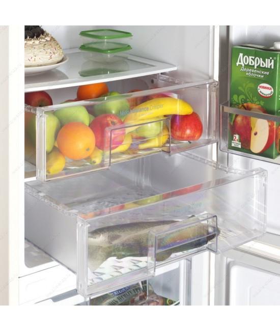 холодильник lg ga b489yeqz отзывы владельцев