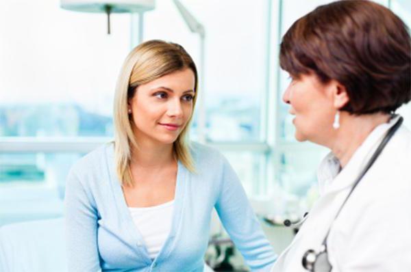 Кровотечения межменструальные почему возникают?