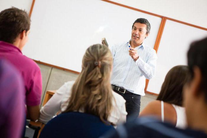 формы проведения занятий в дополнительном образовании детей