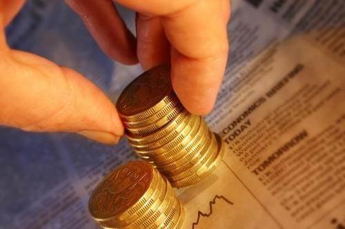 Какие существуют операции Центрального банка