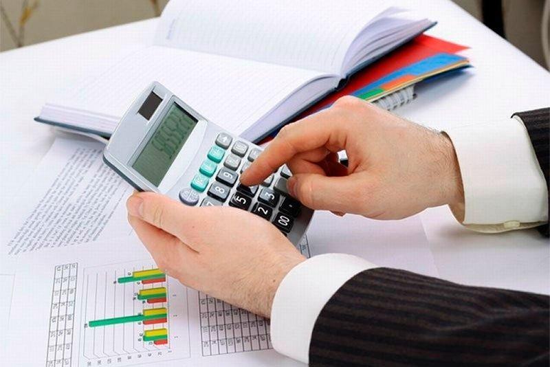 субсидирование ипотеки