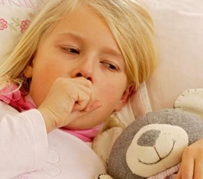 Ювенильный хронический артрит у ребенка лечение