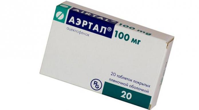 название таблеток от глистов для человека цена