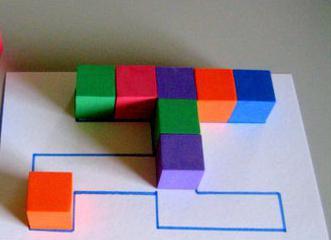 где купить кубики никитина