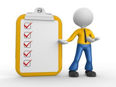 Оглавление статьи 4 Какие нужны документы для замены паспорта?