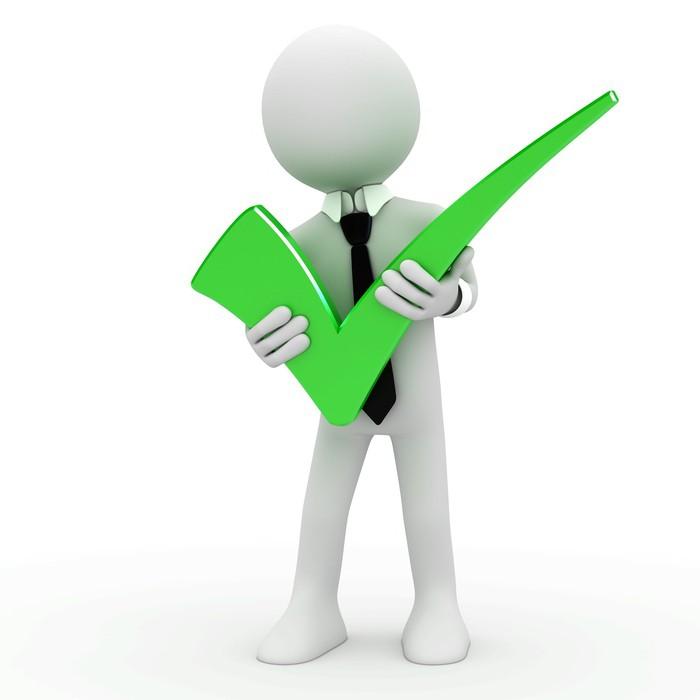 директор по стратегическому развитию должностная инструкция - фото 9