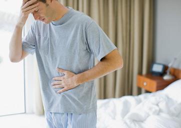 Паразиты в кишечнике: симптомы и лечение