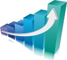 взаимодействие рыночного спроса и рыночного предложения