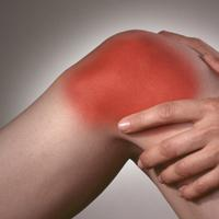пластырь для снятия боли в суставах