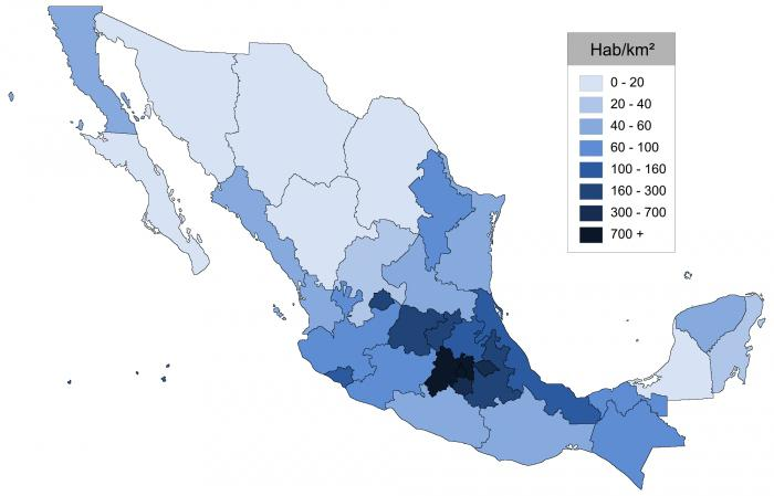 mexico city half of country s population Half of norway's population may have been infosecurity mexico it systems which may have breached the personal data of over half the country's population.