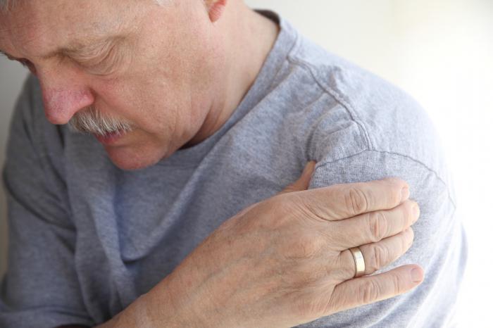 Как вылечить кашель при остеохондрозе