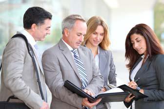 Должностные обязанности руководителя отдела продаж