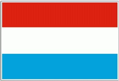 интересный факт о люксембурге
