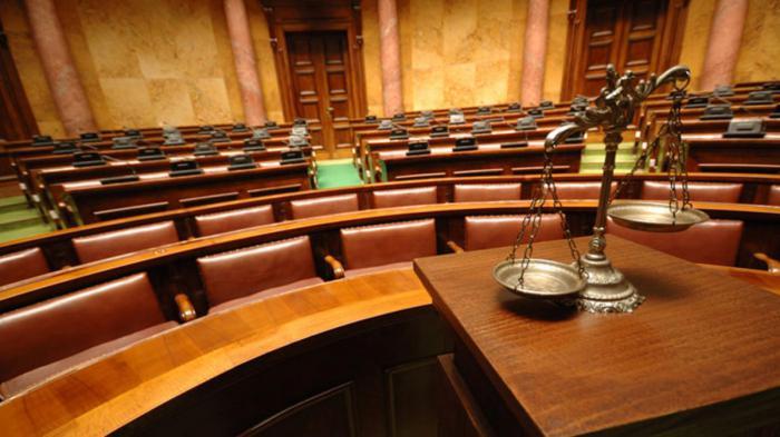 Ст 252 гк рф судебная практика