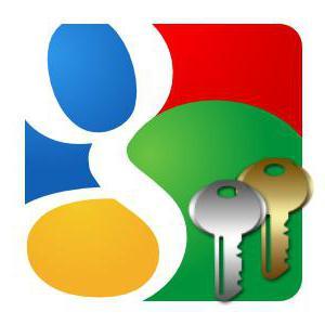 как восстановить аккаунт в гугле если забыл пароль