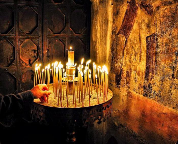 варвара именины по церковному календарю