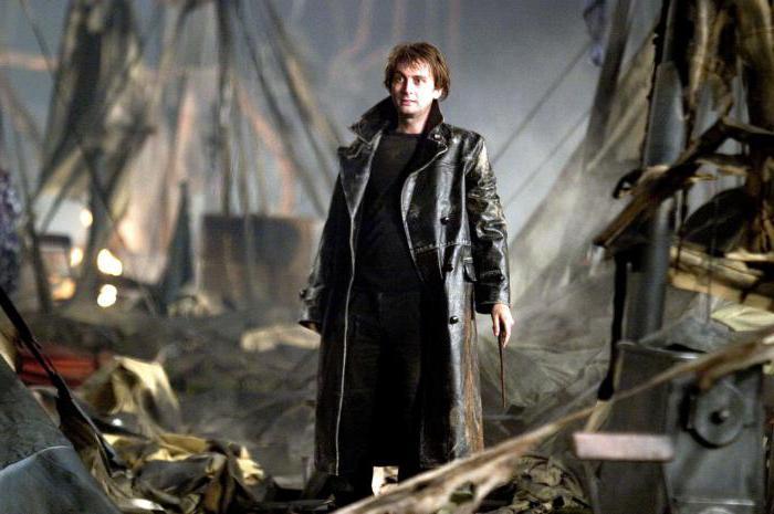 Гарри и поттер и кубок огня актеры и роли фильм с собакой с джеки чаном