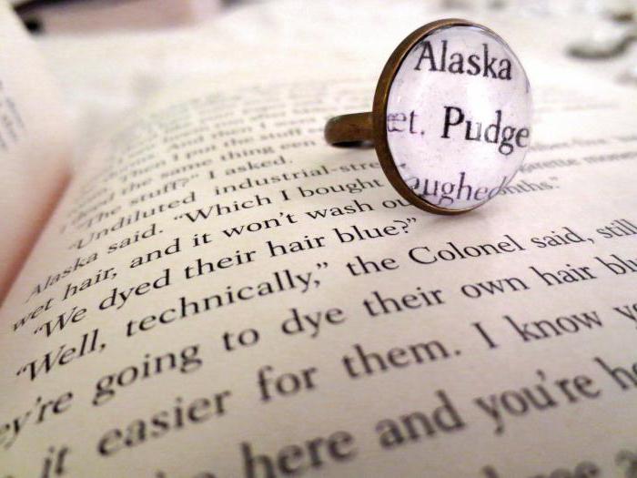Список всех книг