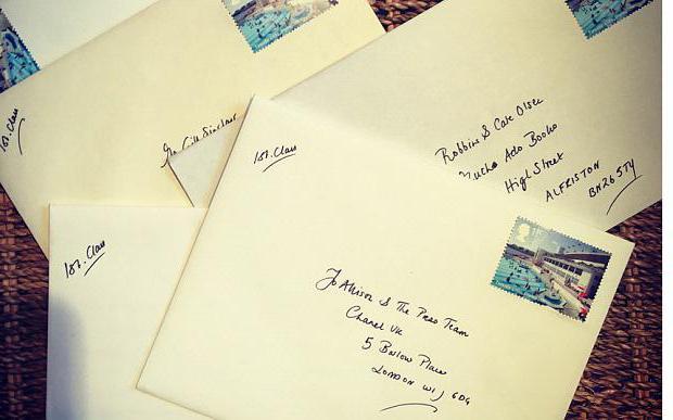 благодарственное письмо депутату за оказанную помощь
