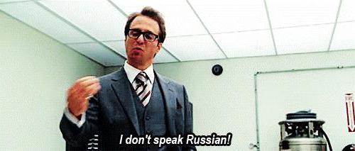 как телеграмм перевести на русский на компьютер