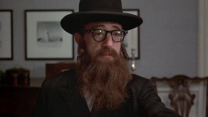 почему евреи жиды