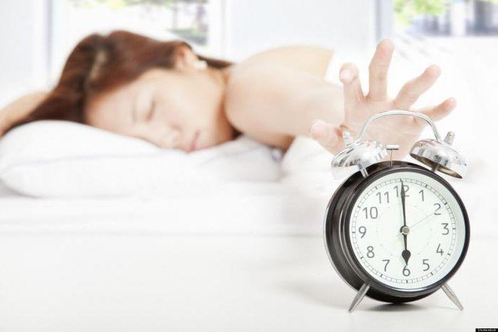 Как вставать рано днем и высыпаться? Как приучить себя рано…