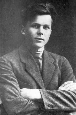 Короткая биография Твардовского для поклонников творчества