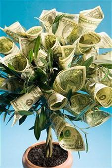 Как подарить красиво деньги на свадьбу: советы