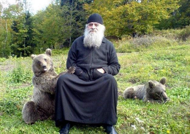 монастырский сбор от паразитов правда или развод