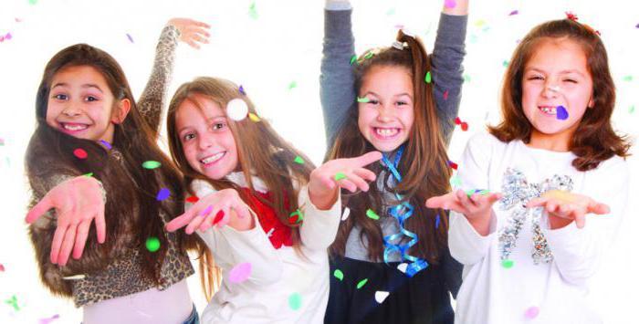 Сценарий на новый год в детском саду подготовительная группа тик-так