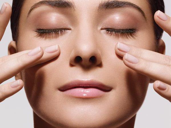 Как часто делать маски для лица с витамином а и е