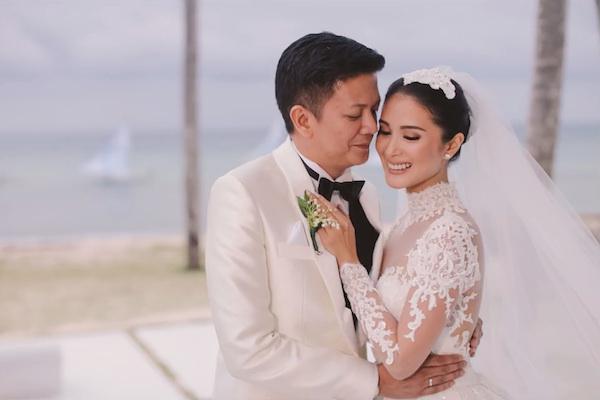 Невесты до свадьбы занимаются сексом