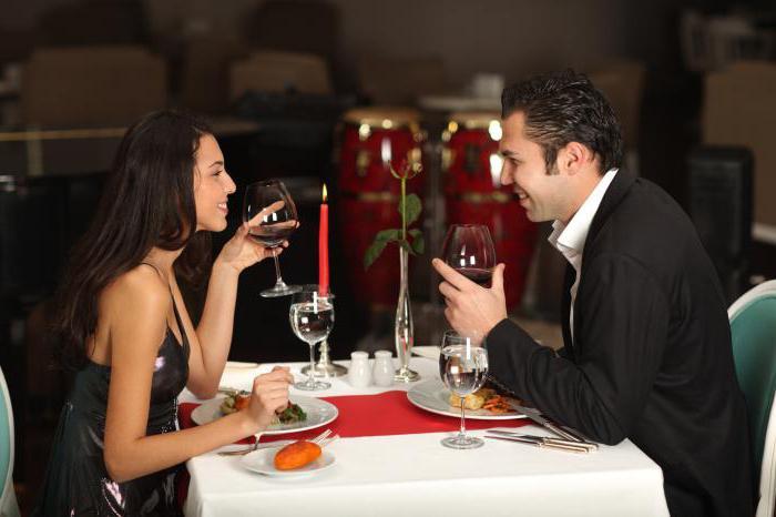 Как удержать женатого мужчину