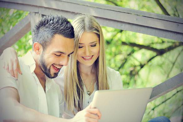 Что должна делать жена для мужа
