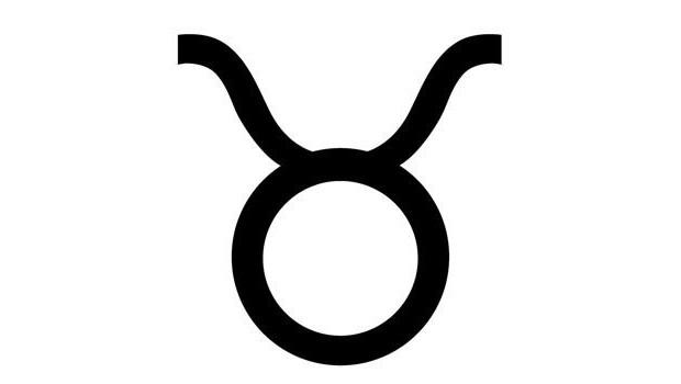 Телец-Змея-мужчина: характеристика, совместимость, особенности характера и интересные факты