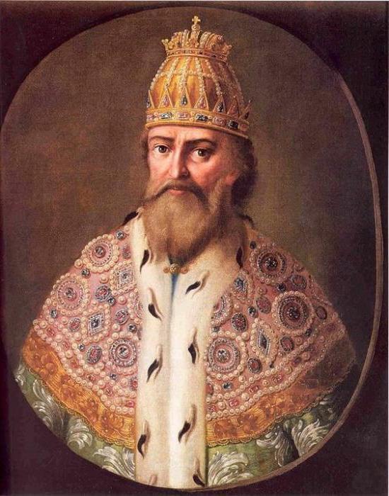 Присоединение новгорода и твери к московскому княжеству ціна монет