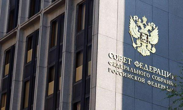 Ահաբեկչական կազմակերպությունները, այդ թվում՝ «Իսլամական պետությունը» պատրաստում են ռուս դիվանագետների «գնդակահարման ցուցակներ»: