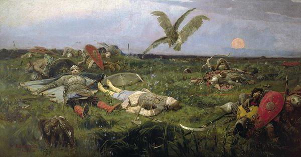 культура руси домонгольского периода кратко