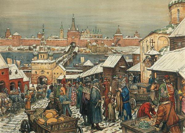 золотой век культуры домонгольской руси