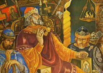 святослав всеволодович князь трубчевский