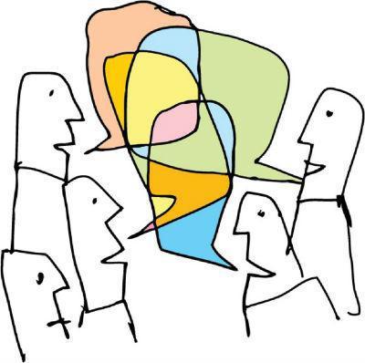Языковая система