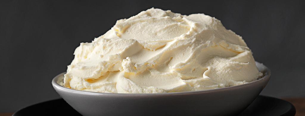 Крем для детского торта: лучшие рецепты