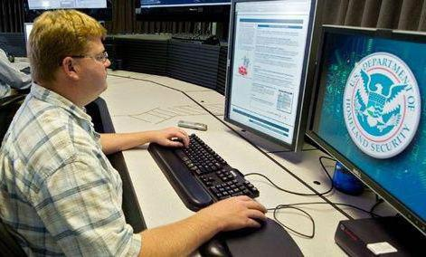 обслуживание компьютерных и интеллектуальных систем и сетей что это