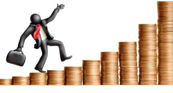 Буряковский в в финансы предприятий