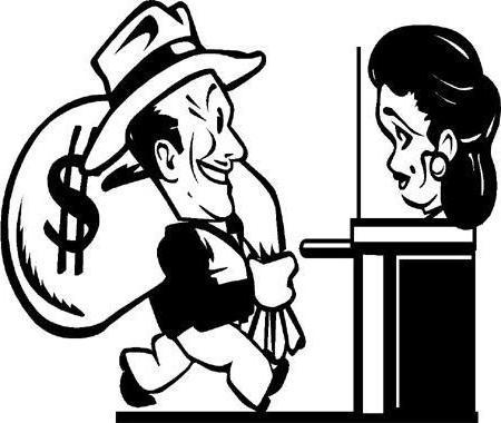 Что такое депозитные операции банка?