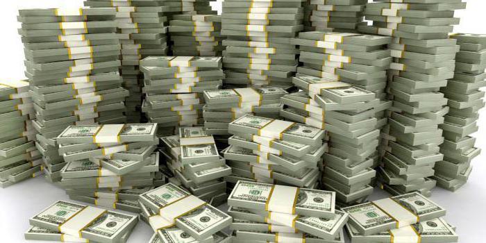 деньги как средство обращения