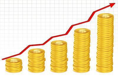 деньги средство стоимости средство обращения