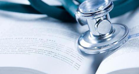 медицинское образование заочно